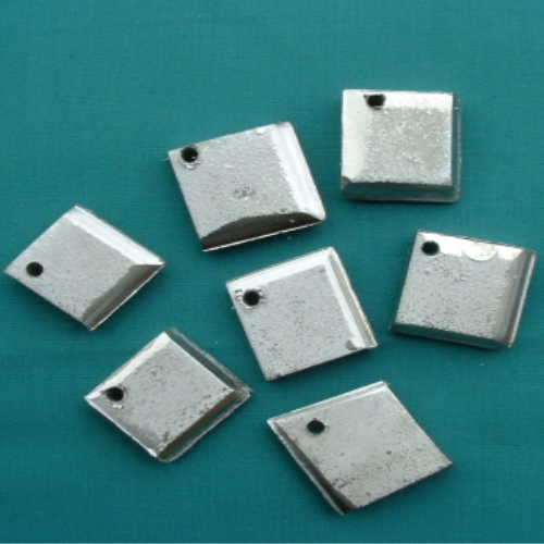 Nickel Anodes