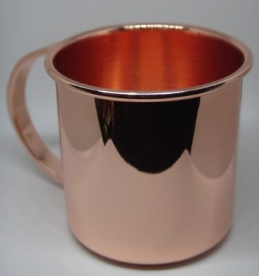 Copper Brush Plating Kits